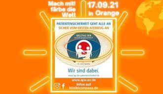 Tag-der-Patientensicherheit-#wtps#deutschlanderkenntsepsis