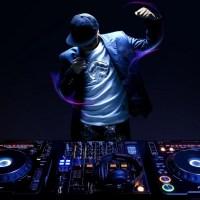 Mengenal DJ (Disc Jockey) dan Alat Musiknya