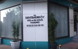 bakırköy4