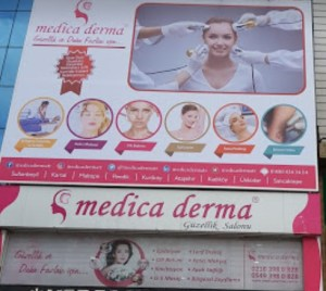 medica3