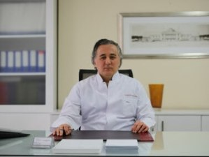 Op. Dr. Murad Celtik
