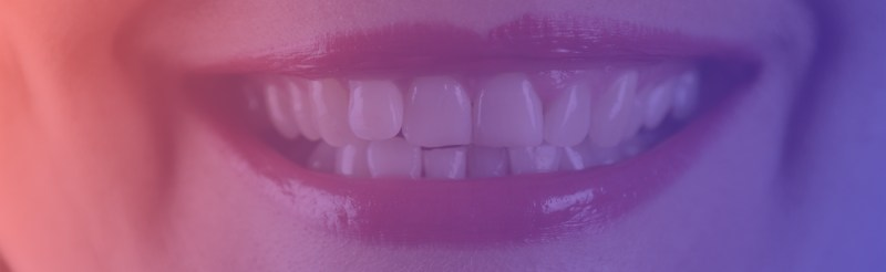 Küçükçekmece Diş Kliniği