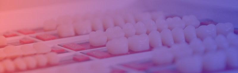 Sultangazi Diş Kliniği