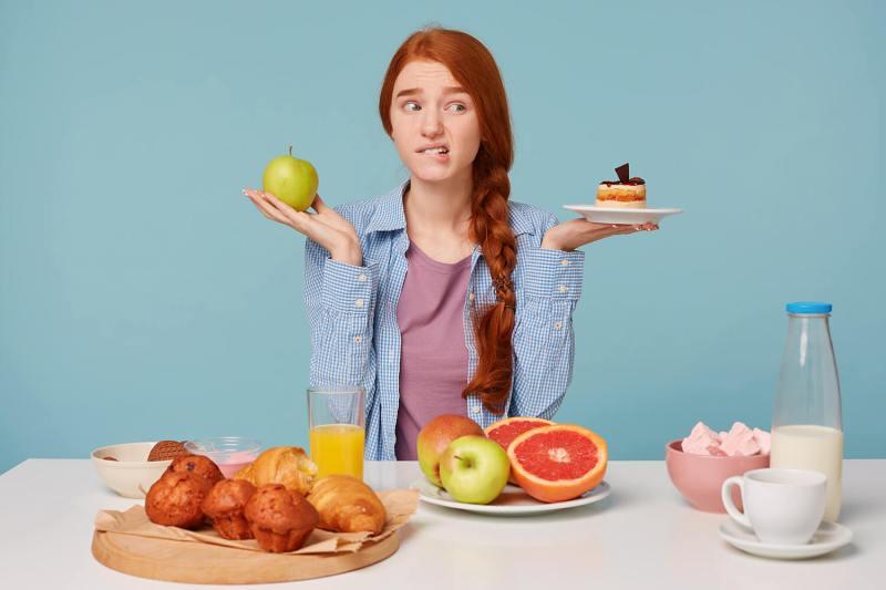 Obezite Çeşitleri