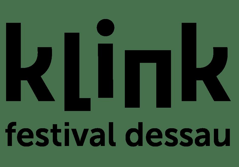 klink festival dessau