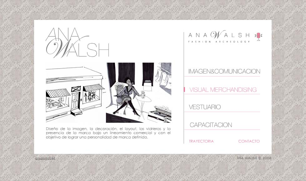 0807-website-ana-walsh-website