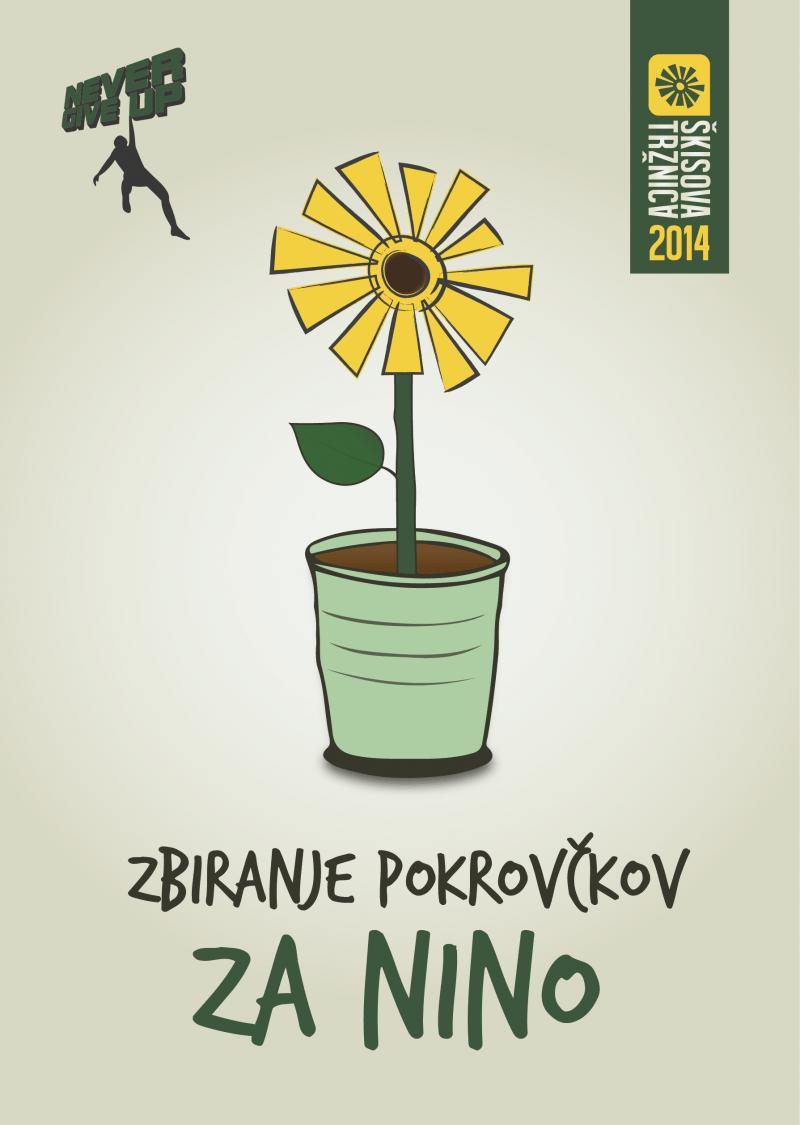 Pokrovcki