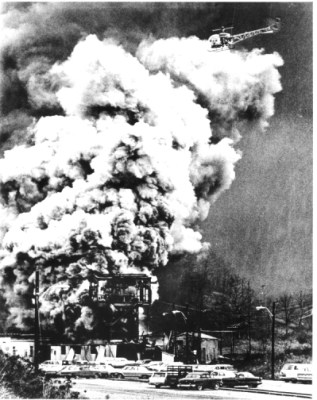 Farmington-Mine-Disaster-smoke