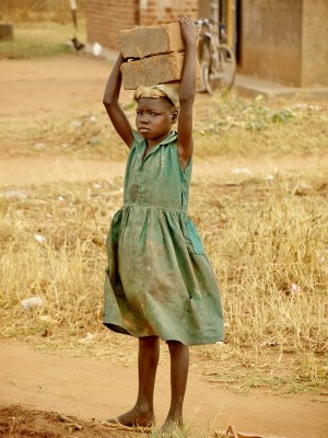 child-labor_idp_2