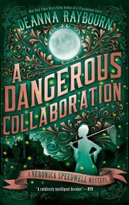 A-Dangerous-Collaboration