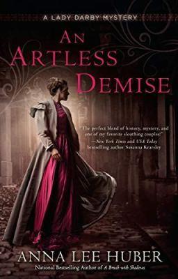 An-Artless-Demise