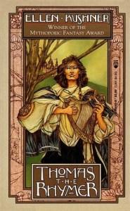 thomas-the-rhymer