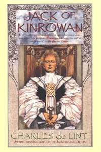 Jack-of-Kinrowan