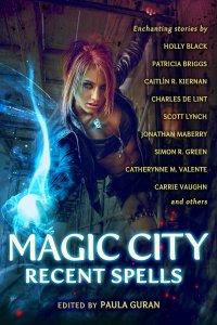 Magic-City-Recent-Spells