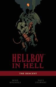 hellboy-in-hell-vol1