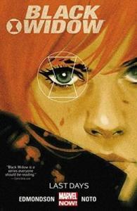 black-widow-volume-3