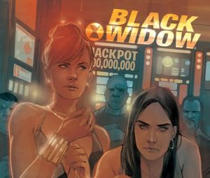 black-widow-x23