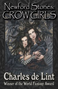 Crow_Girls