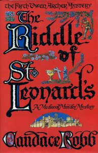 The-Riddle-of-St-Leonards