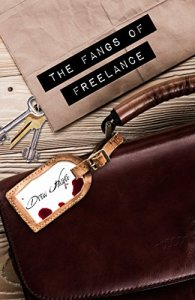 The Fangs of Freelance