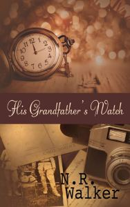 His Grandfathers Watch