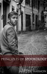 Principles of Spookology