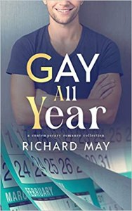 Gay All Year