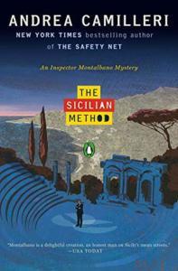 The Sicilian Method