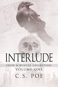 Interlude Snow & Winter Collection Volume One