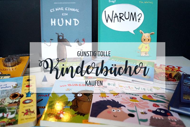 Günstig Kinderbücher kaufen mit Arvelle