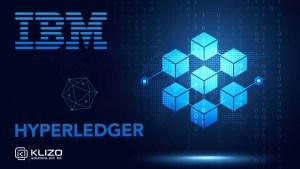 hyperleger blockchain IBM developers