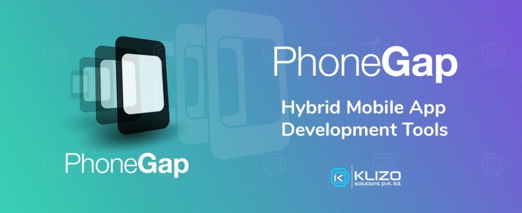 phonegap_hybrid_mobile_app_development