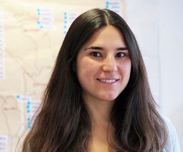 Christella Winkler