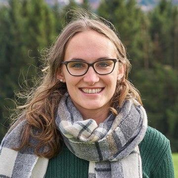 Tamara Horak