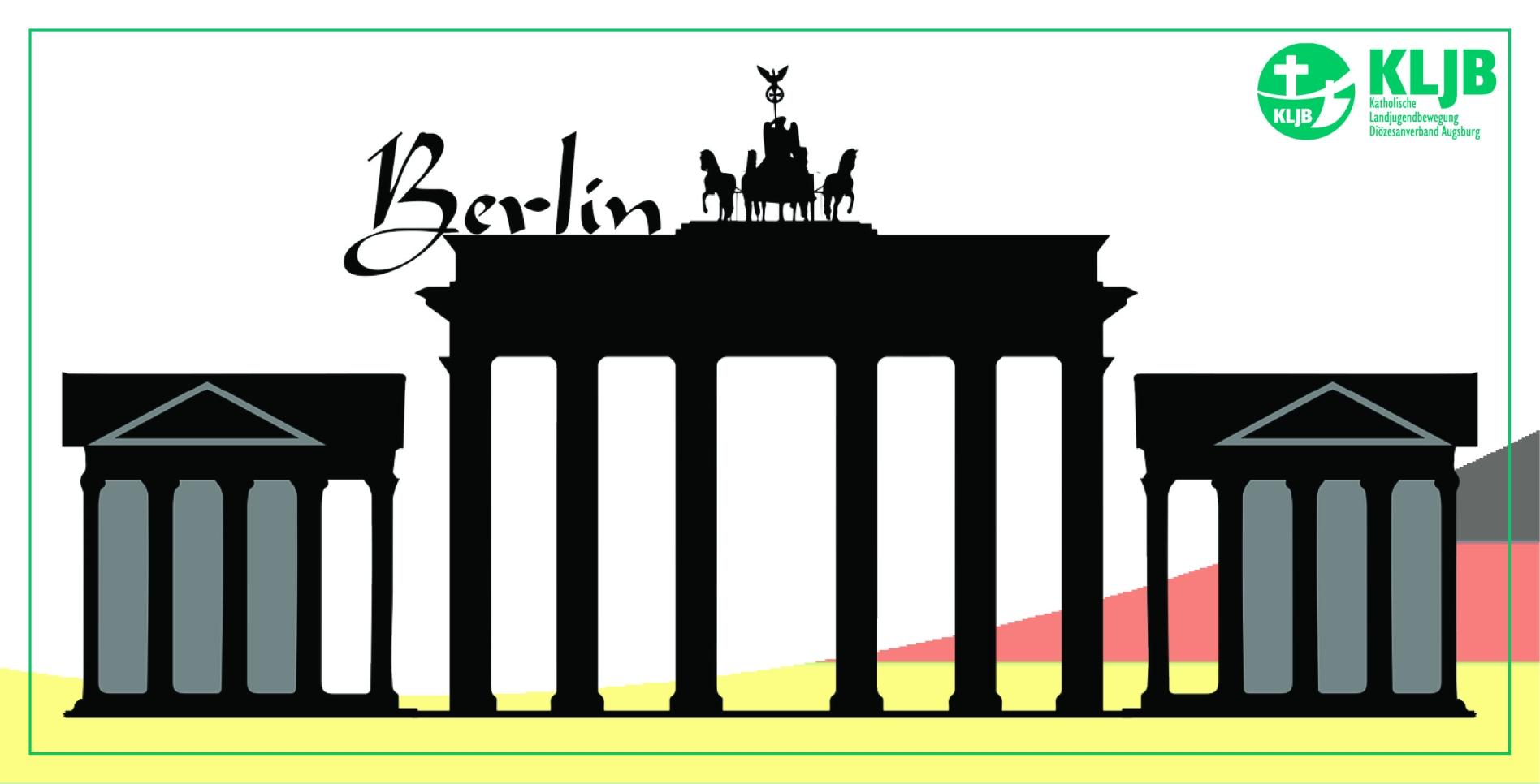 IGW-Fahrt 2018