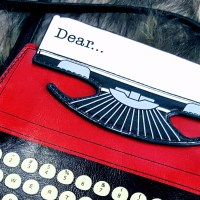 Monday Blog: Bookish Accessories for Every Writer and Bookworm