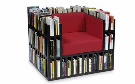 book storage 2