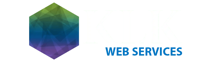 KLK Web Services, LLC