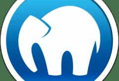 mamp_logo