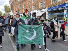 Solidarity with Palestine in UK and Europe (15)