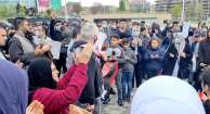 Solidarity with Palestine in UK and Europe (5)