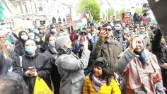 Solidarity with Palestine in UK and Europe (8)