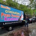 Solidarity with Kashmiris-digital campaign in Birmingham (4)