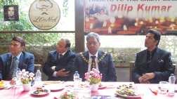 in memory of dilip kumar in bristol1