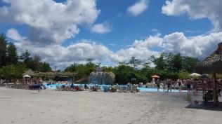 Calypso Water Park