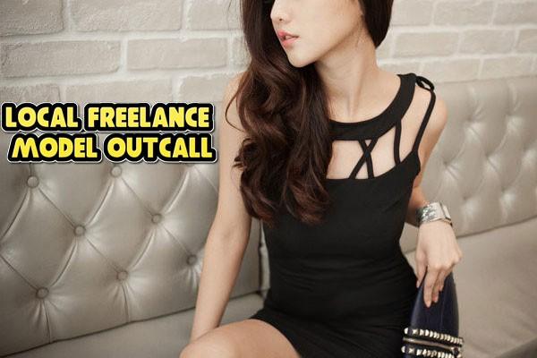 local model freelance escort outcall
