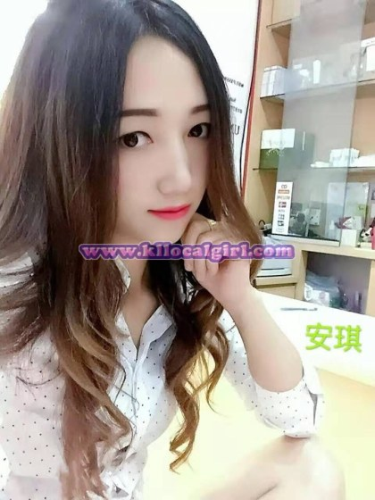 China - KL Genting First World Escort