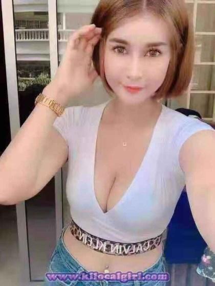 Thailand - KL Jalan Ipoh Escort