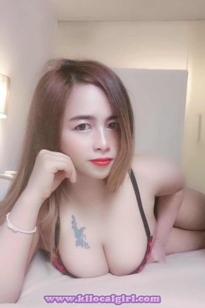 Damage : RM245 / 60min / 1shot (+50 tips for 1 more shot) RM490 / 2 shot 3 hours Overnight Available for Incall service after 12am *CD & Room Provided