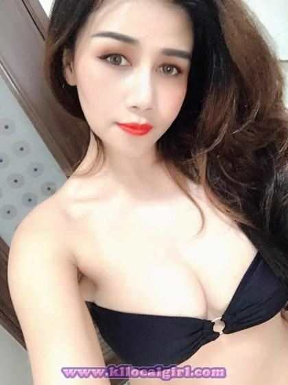 Thailand - KL Serdang Escort